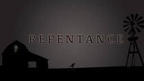 Repentance - Poster / Capa / Cartaz - Oficial 2