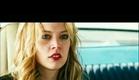 Sob Controle (2009) Trailer Oficial HD Legendado