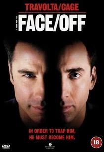 A Outra Face - Poster / Capa / Cartaz - Oficial 6