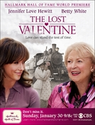 Amor Desaparecido (The Lost Valentine)