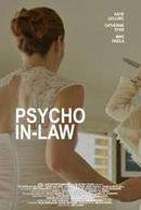 Sogra Infernal (Psycho In-Law)