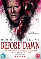 Before Dawn (Before Dawn)