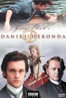 Daniel Deronda (Daniel Deronda)