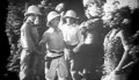 1928 Won In The Clouds (Al Wilson / Helen Foster / Frank Rice)