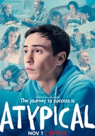 Atypical (3ª Temporada) (Atypical (Season 3))