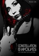 Constellation 13 Wolves (Constellation 13 Wolves)