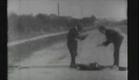 An Interesting Story (1904) - 1st Slapstick Movie - James Williamson