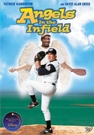 Os Anjos Vão à Luta (Angels in the Infield)