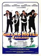 Grand Hotel Excelsior (Grand Hotel Excelsior)