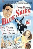 Romance Inacabado (Blue Skies)