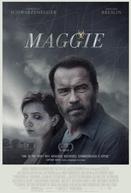 Maggie: A Transformação (Maggie)