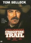 Rastros De Vingança (Crossfire Trail)