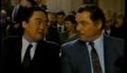 Beverly Hills Body Snatchers -Trailer