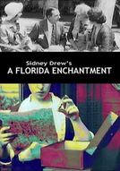 Feitiço da Flórida (A Florida Enchantment)