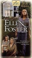 Ellen Foster (Ellen Foster)