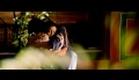 Sona Nahi Na Sahi - One 2 Ka 4 (2001) *HD* *BluRay* Music Videos