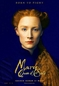 Mary Queen Of Scots (Mary Queen Of Scots)