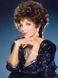 Joan Collins (I)