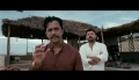 KADAL Trailer Official HD