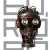 Eu, Robô: clássico de Isaac Asimov é relançado pela Editora Aleph
