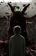 Spawn: The Recall