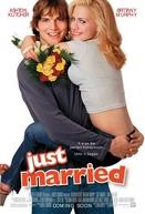 Recém-Casados (Just Married)