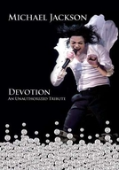 Michael Jackson:Devotion