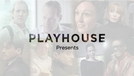 Playhouse Presents (3ª Temporada) (Playhouse Presents (Season 3))