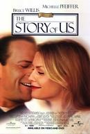 A História de Nós Dois (The Story of Us)