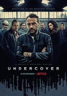 Operação Ecstasy (1ª Temporada) (Undercover (Season 1))