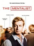 O Mentalista (1ª Temporada)