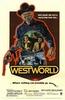 Westworld - Onde Ninguém Tem Alma