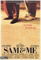 Sam & Me  (Sam & Me )