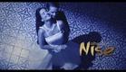 Olhar de Nise Trailer