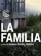 A Família (La familia)