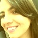 Nathália Pinheiro