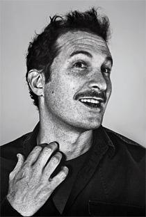 Darren Aronofsky - Poster / Capa / Cartaz - Oficial 3
