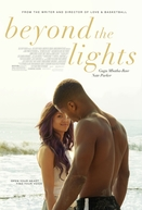 Nos Bastidores da Fama (Beyond the Lights)