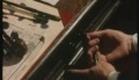 Sherlock Holmes e lo strano caso di Miss Alice Faulkner