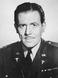 Kenneth MacDonald (I)