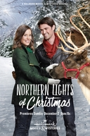 Northern Lights of Christmas (Northern Lights of Christmas)