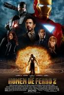Homem de Ferro 2 (Iron Man 2)