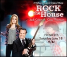 Rock The House (Rock The House)