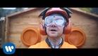 Paul Weller - Pick It Up (Official Video)