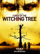 Curse of the Witching Tree  (Curse of the Witching Tree )