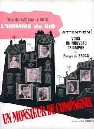 O Irresistível Gozador - Poster / Capa / Cartaz - Oficial 1
