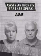 Casey Anthony: A Palavra dos Pais (Casey Anthony's Parents Speak)