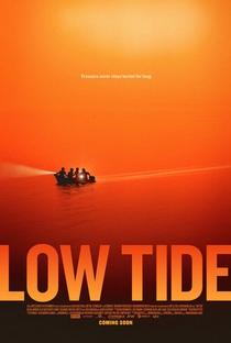 Low Tide - Poster / Capa / Cartaz - Oficial 1