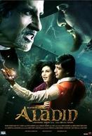 Aladin (Aladin)
