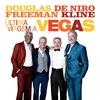 CRÍTICA | Última Viagem a Vegas